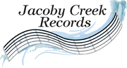 Jacoby Creek Records Logo