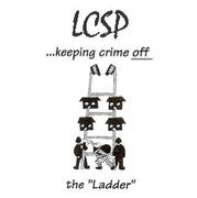 Ladder Community Safety Partnership (LCSP) May Meeting + Agenda