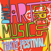 THAT! Festival