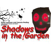 Halloween Event - Gardens Community Garden
