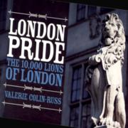 London Pride: 10,000 Lions of London