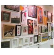 Islington Art Society Autumn Exhibition