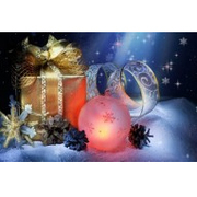 CANCELLED: Ally Pally Christmas Fair