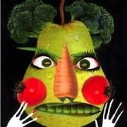 Lordship Rec Green Fair and Tottenham Flower & Produce Show
