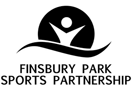COMMUNITY EVENING: FINSBURY  PARK TRACK, GYM AND TENNIS  COURTS 7PM OCTOBER 14TH