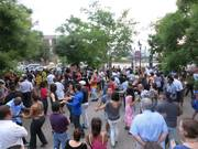 Salsa With Sureka's 1st Anniversary Outdoor Salsa Party and Picnic! - CANCELLED!