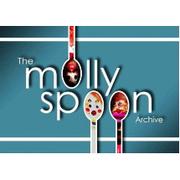 Molly Spoon: Make-n-Do Workshop
