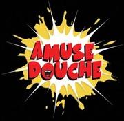 Amuse Douche Comedy Club
