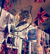 A British Xmas