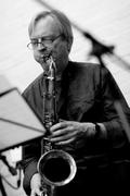 Jazz at Karamel: Pete Hurt Quartet