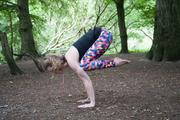 Vinyasa Flow Yoga with Beccy