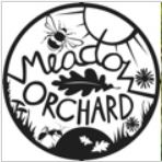 The Big Lunch at the Meadow Orchard