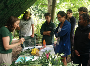 Certified Community Orcharding Course