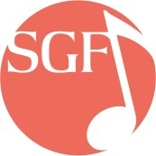 Stroud Green Festival 2017 - Consortium5 - FREE Recorder Concert