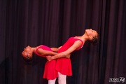 Classical Ballet classes for children on Saturdays