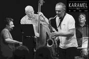 Jazz at Karamel: TORUS