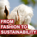 World Congress on Organic Cotton - From Fashion to Sustainability