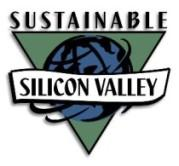 2-Day Sustainability Change Agent Training with Alan AtKisson