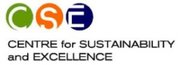 Advanced Certified Sustainability (CSR) Practitioner Training (IEMA Approved): London 12 & 13 May, 2014
