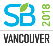 Sustainable Brands'18 Vancouver