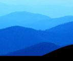 Blue Hills Winterfest