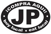 JP Shopping Spree/JP Compra Aqui!