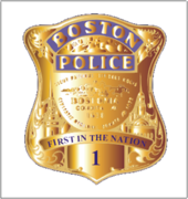 Be a Witness, Solve a Crime Presentation