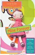MINE FOREVER - Photo Studio