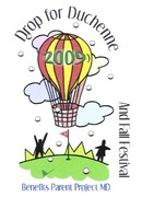 PA Drop for Duchenne and Fall Festival