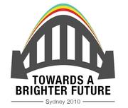 Towards a Brighter Future