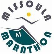 2010 Missoula Marathon & Half Marathon