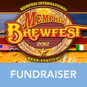 Memphis Brewfest