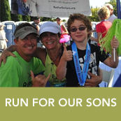 Rite-Aid Cleveland Marathon 2013