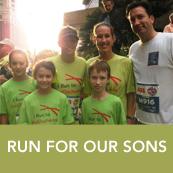 REVEL Big Cottonwood Marathon & Half Marathon