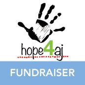 Hope4AJ 5K