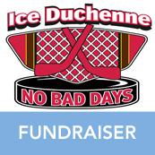 Ice Duchenne