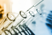[Upcoming Webinar] MoveDMD: A Clinical Trial of Edasalonexent (CAT-1004) in Boys with Duchenne Muscular Dystrophy