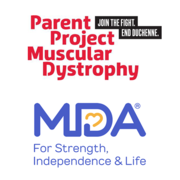 Duchenne Research Roundtable presented by MDA and PPMD