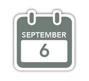 PART 2: Gene Therapy Webinar 9/6 – Nationwide Children's Hospital