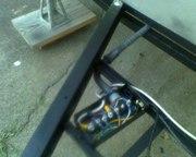 main wiring junction001
