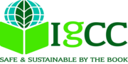 What to know about the International Green Construction Code (IGCC)