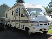 1988 EMC El Dorado Encore