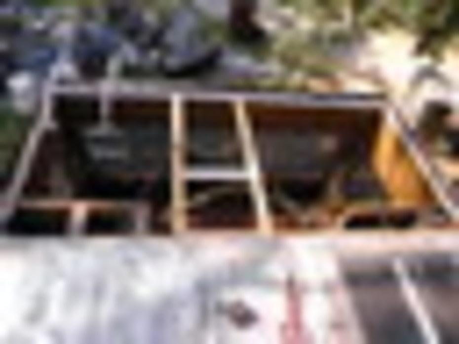 7-27-2012 2010-01-01 078
