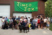 Jimco Jam 2012