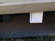 Sewer Hose Storage Compartment 002
