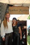 Leather Mystics