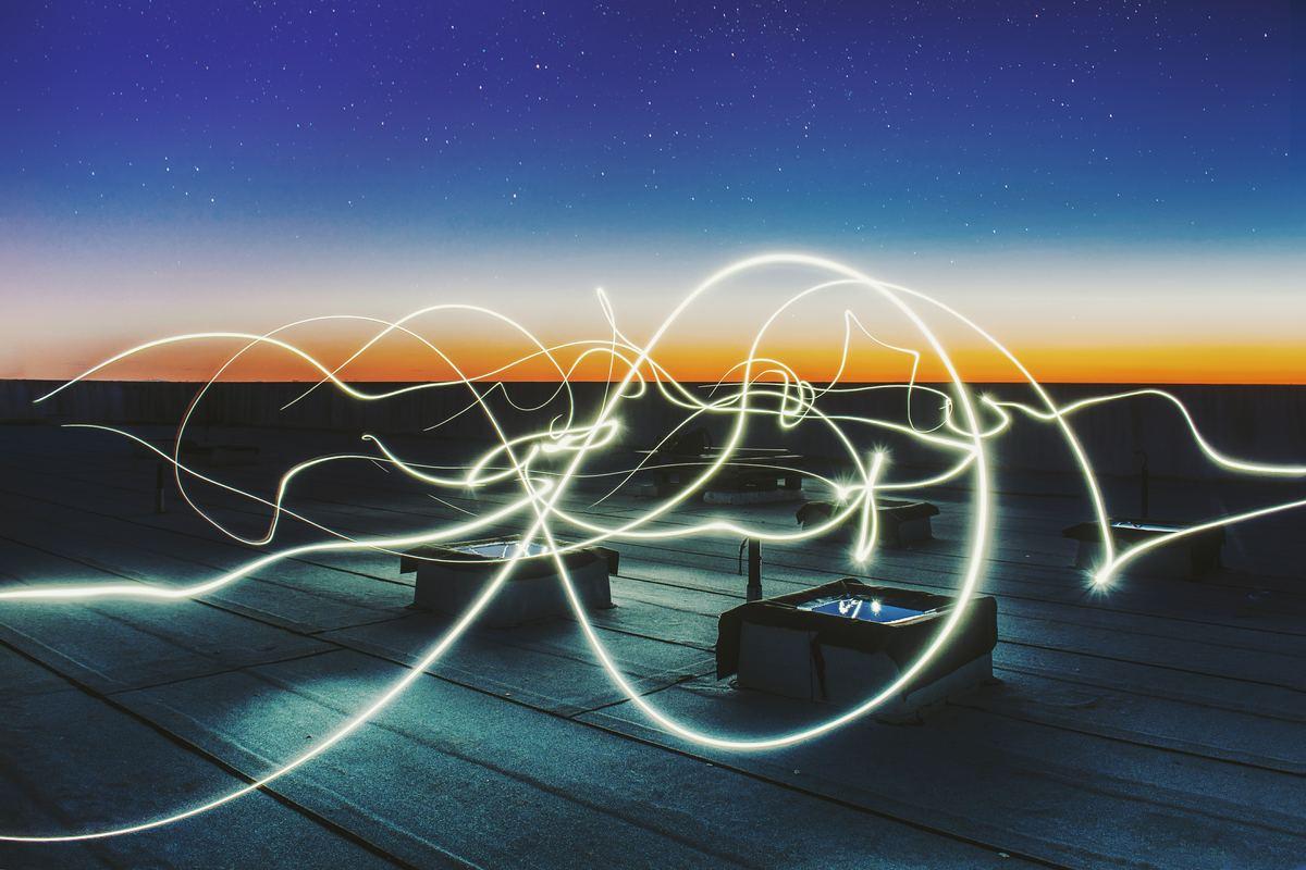 New Developments in IoT Connectivity