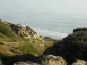 San Clemente State Beach- CA