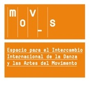 MOV-S 2010: Space for International Exchange for Dance and movement Arts