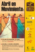 Abril en Movimiento
